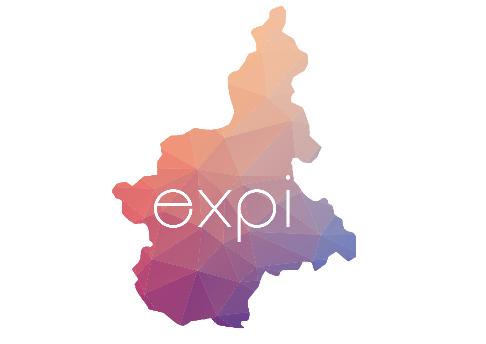 ExPi Excellence From Piedmont